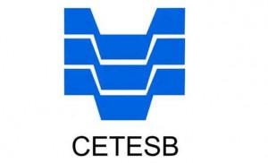Empresa cadastrada na Cetesb