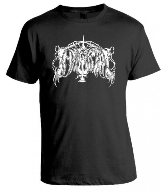 Camiseta Immortal - Modelo 02