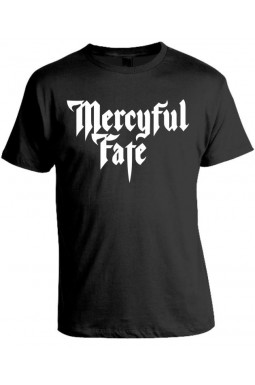 Camiseta Mercyful Fate