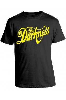 Camiseta The Darkness