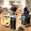 Caneca Darth Anakin Milk