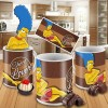 Caneca Marge - Choco Lover