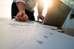 Cooperativa de crédito, ¿porque escollera?