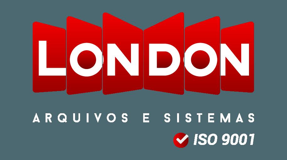 London Arquivos e Sistemas