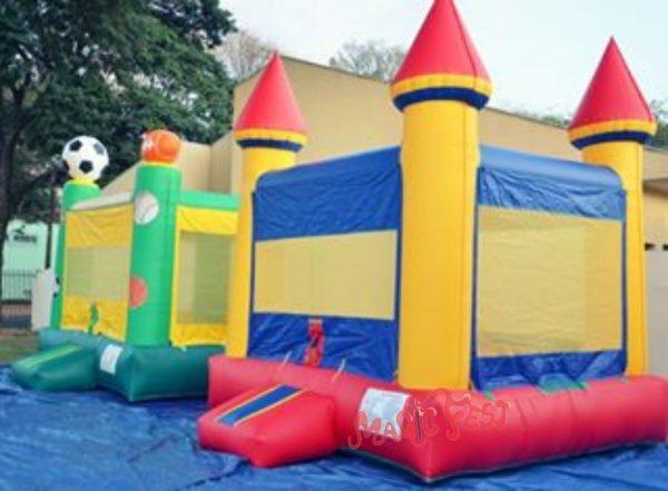 aluguel-de-brinquedos-super-castelo