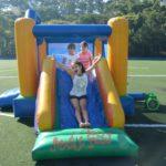 festa-infantil-pula-pula-aventura