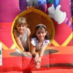 festa-infantil-pula-pula-circo
