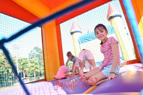 festas-infantis-castelo-tematico
