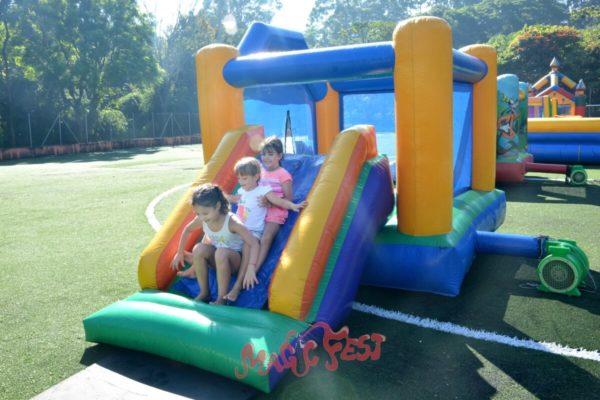 festas-infantis-pula-pula-aventura