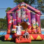 festas-infantis-pula-pula-circo