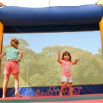 festas-infantis-super-castelo