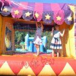 locacao-de-brinquedos-pula-pula-circo