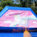 locacao-de-pula-pula-unicornio