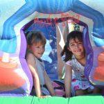 aluguel-de-brinquedos-kid-play-festa