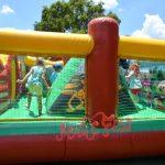 aluguel-de-brinquedos-kid-play-mickey