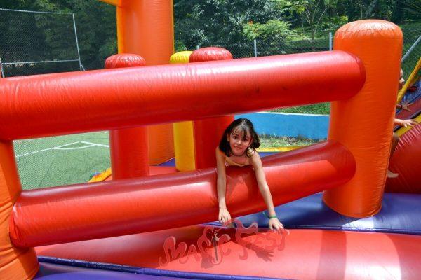 aluguel-de-brinquedos-mega-play-girl