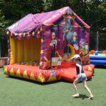 aluguel-de-brinquedos-piscina-de-bolinhas-circo