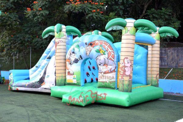 aluguel-de-brinquedos-toboga-selva-magica