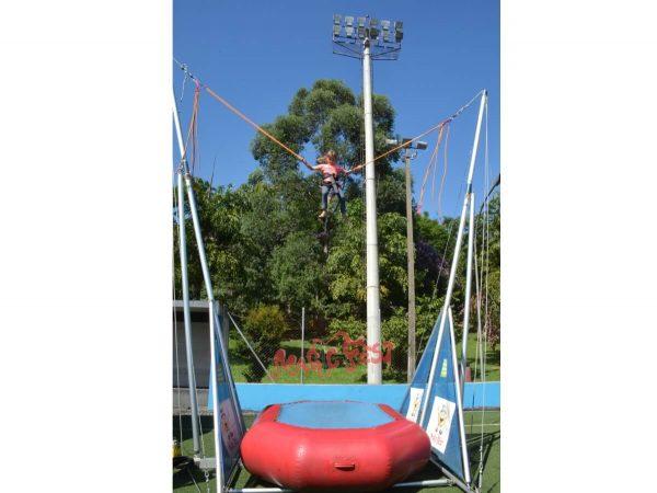 aluguel-de-bung-trampolim