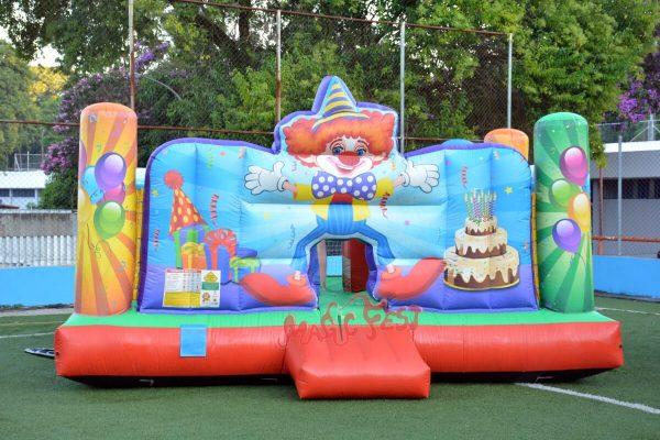 aluguel-de-kid-play-festa