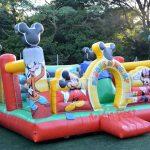 aluguel-de-kid-play-mickey