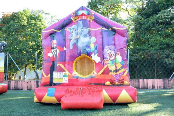 aluguel-de-piscina-de-bolinhas-circo