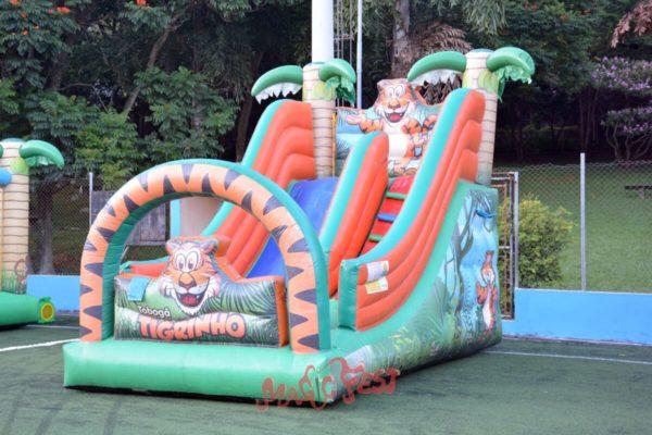 aluguel-de-toboga-tigrinho