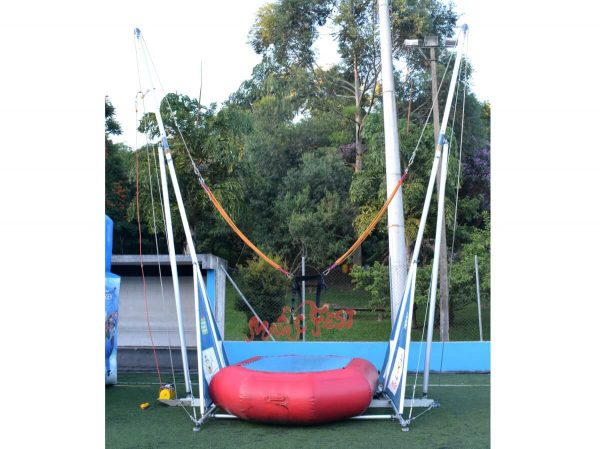 bung-trampolim