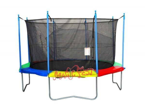 cama-elastica-grande
