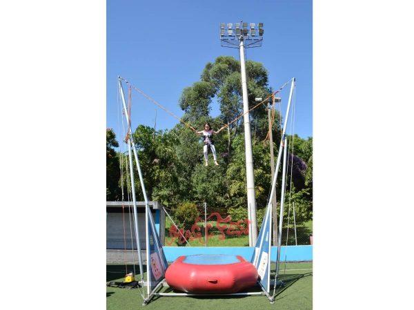 festa-infantil-bung-trampolim