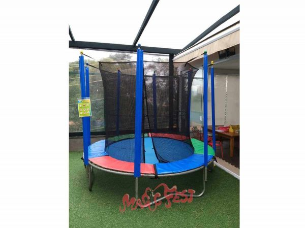 festa-infantil-cama-elastica-media-2