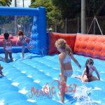 festa-infantil-futebol-de-sabao
