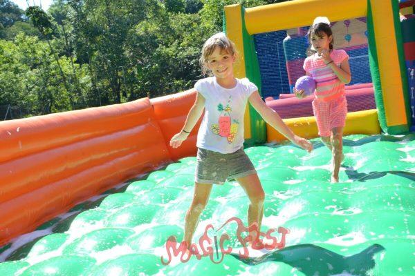 festa-infantil-futebol-inflavel