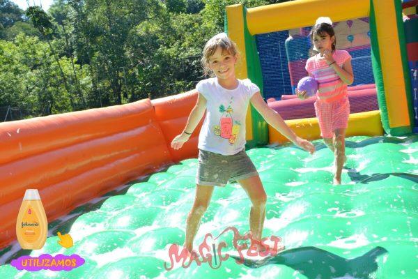 festa-infantil-futebol-sabao