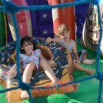festa-infantil-kid-play-festa