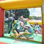 festa-infantil-kid-play-mickey