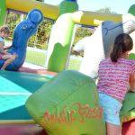 festa-infantil-kid-play-polvo