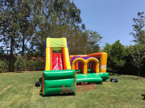 festa-infantil-multiplay-2