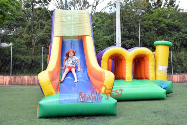 festa-infantil-multiplay