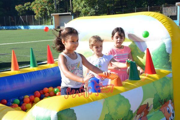 festa-infantil-super-piscina-de-bolinhas-baby