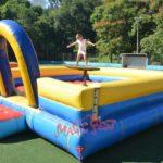 festa-infantil-surf-mecanico
