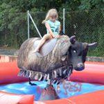 festa-infantil-touro-mecanico