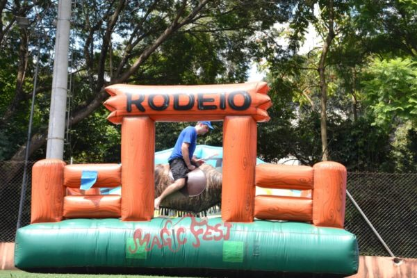 festa-infantil-touro-mecanico-rodeio