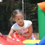 festas-infantis-arena-soccer