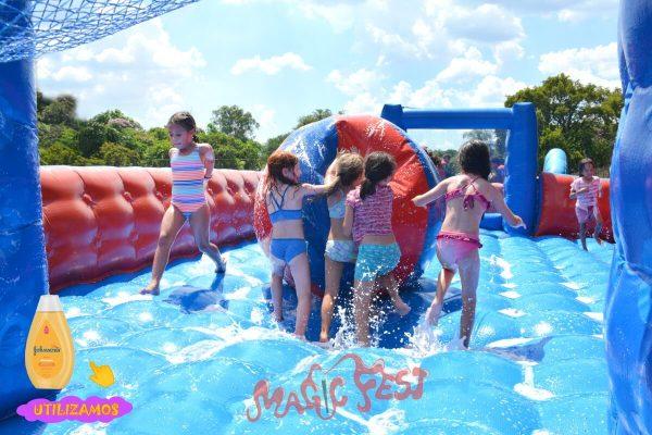 festas-infantis-bolao-grande