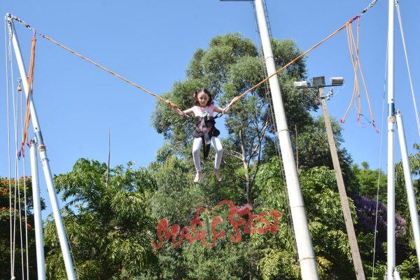 festas-infantis-bung-trampolim