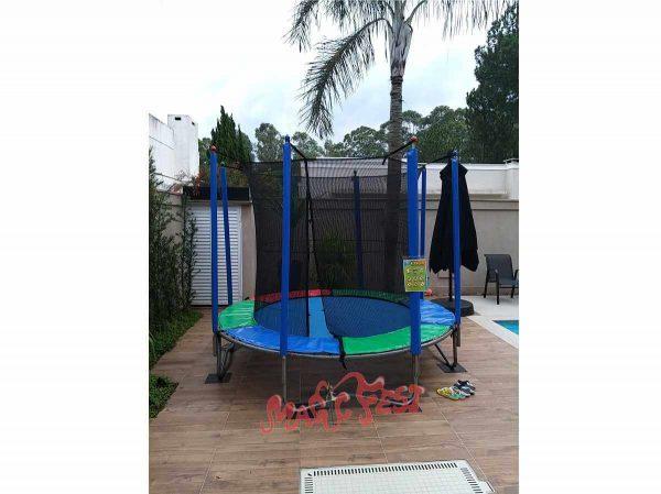 festas-infantis-cama-elastica-media-2