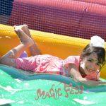 festas-infantis-futebol-inflavel