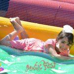 festas-infantis-futebol-sabao