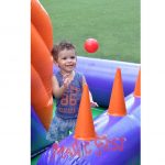 festas-infantis-kid-play-baby